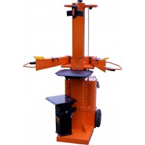 Atika 11 ton log splitter - ASP11N