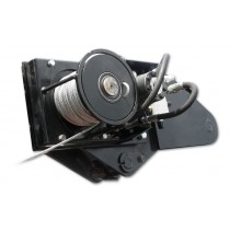 Farmi KV140 RC winch