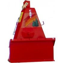 Farmi JL290 winch