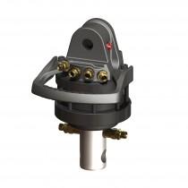 Baltrotor GR46 rotator