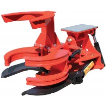 Scorpion 440 Tree Shear