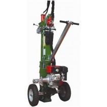 Thor 13 ton Magik Petrol Log Splitter