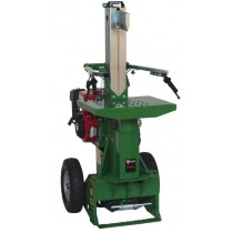 Thor Mignon Prof 11Ton VS 9HP Petrol Engine Log splitter