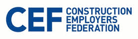 Construction Employers Federation