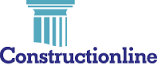 Constructionline - Logo