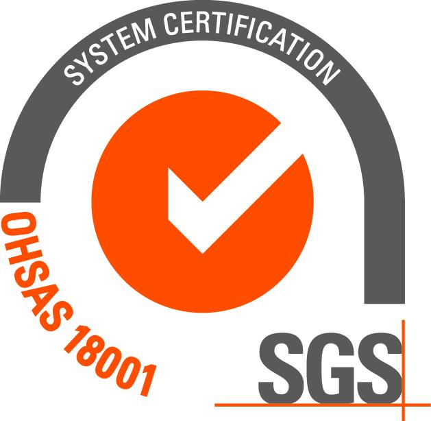 SGS18001