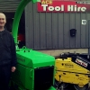 Ace Tool Hire.