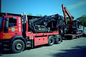 crane_excavatortrailer300_Fotor