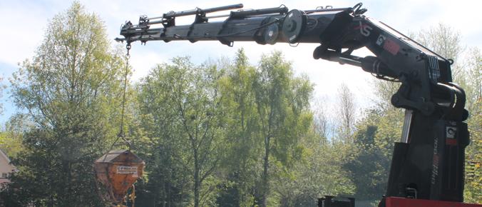 crane_hire2_cropped