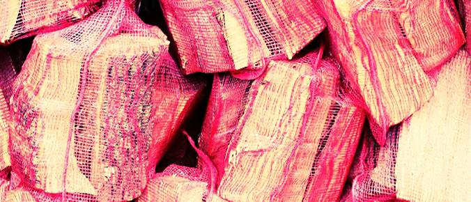 firewoodNets676_290Fotor