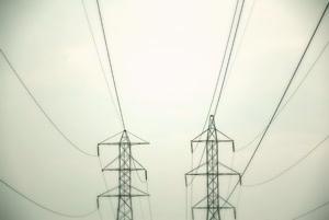 ElectricalPylons_300_Fotor