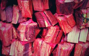 firewoodNets300_Fotor
