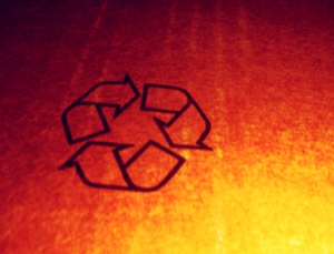 resource_recycling300_Fotor