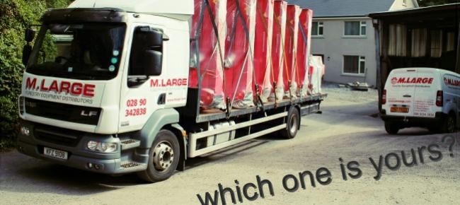 Mlarge_FFIS_Orders_truck_Jul2014