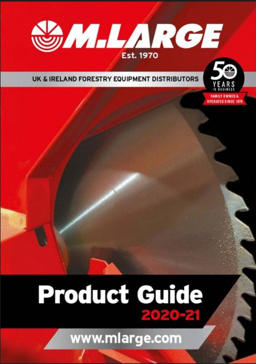 Product Guide 2020-21