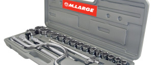 mlarge socket set mechanic wanted image