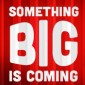 somethingbig